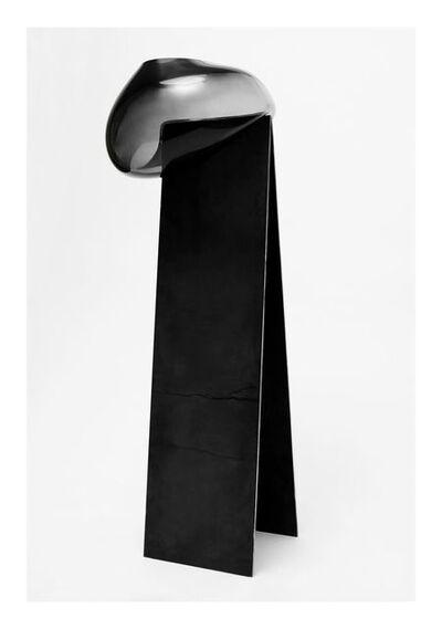 VISSIO, 'Precarious 03 ', 2019