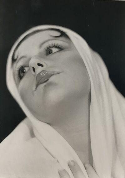 Cindy Sherman, 'Untitled', 1975-1997