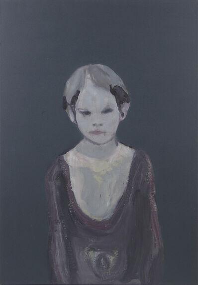 Nebojša Despotović, 'Untitled', 2011