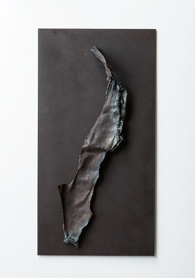 aki rusu, '一朶', 2019