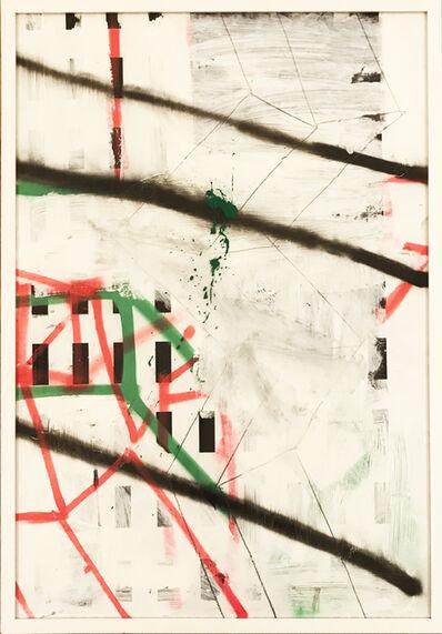 Antonio Bokel, 's/ titulo', 2005-2010