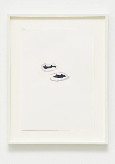 Margrét H. Blöndal, 'Untitled', 2014