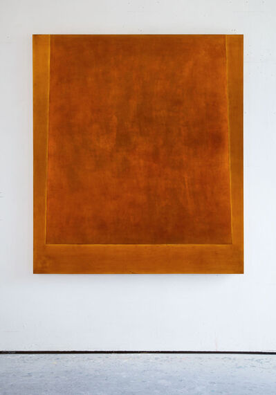 Paolo Serra, 'Untitled', 2015