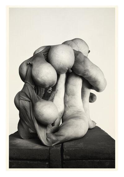 Julian Simmons, 'REALIDAD 2', 2014
