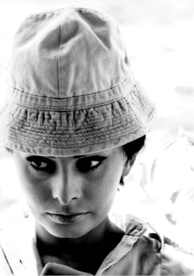 Pierluigi Praturlon, 'Sophia Loren', 1960s