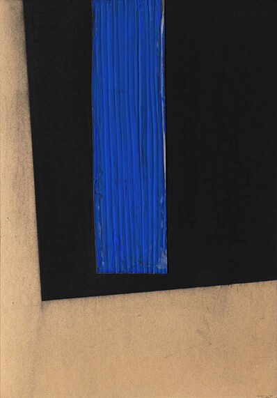 Nunzio, 'Untitled', 1995