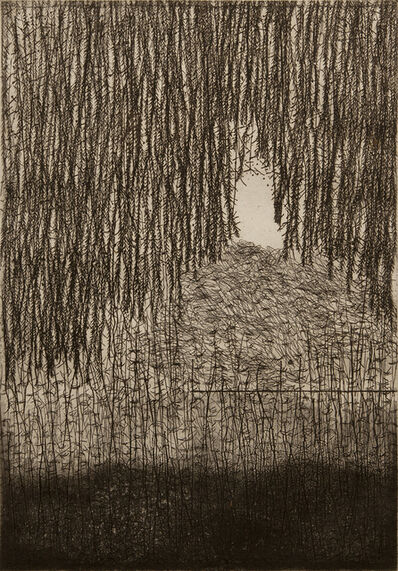 Arpita Singh, 'Untitled', Undated