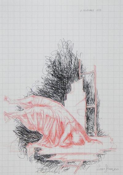 Lanfranco Frigeri, 'Untitled', 1999