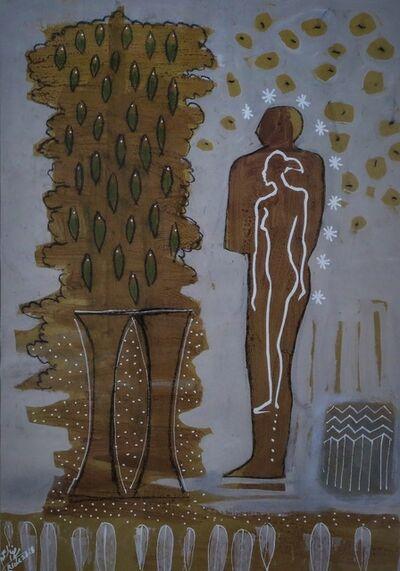 Reda Abdel Rahman, 'PROSPERITY', 2016