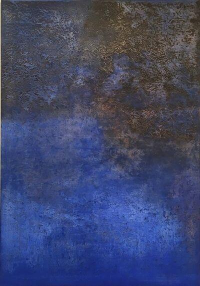 Stephen Estock, 'Untitled', 2018
