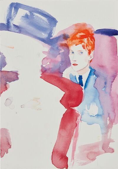 Elizabeth Peyton, 'Prince Harry', 1998