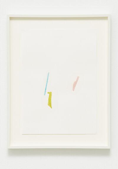 Margrét H. Blöndal, 'Untitled', 2015