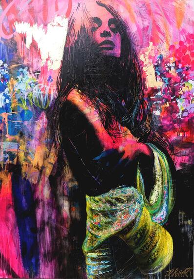 JM Robert, 'Incandescense', 2016