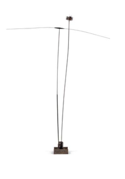 Takis, 'Signal', ca. 1966-1968