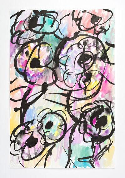 Rob Ventura, 'Untitled', 2016