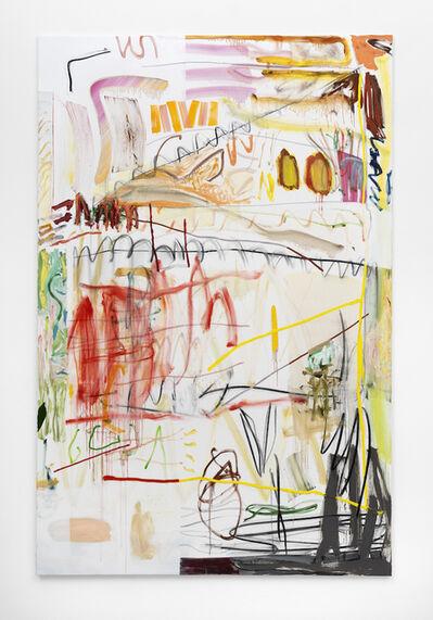 Andreas Breunig, 'Hi>°<LoRes No. 79', 2019