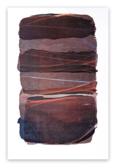 Marcy Rosenblat, 'Netting', 2016