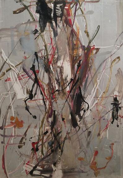 Tom Lieber, 'Untitled', 2016