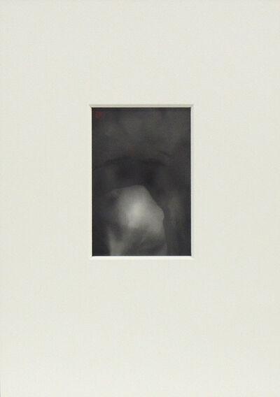REIKO TSUNASHIMA, 'A Transparent Sea', 2005