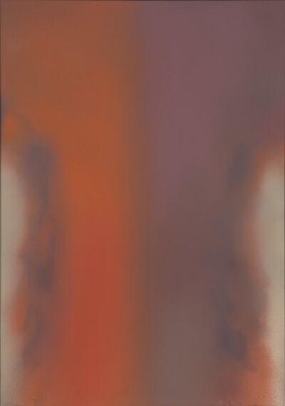 Claudio Olivieri, 'Supernova', 2008