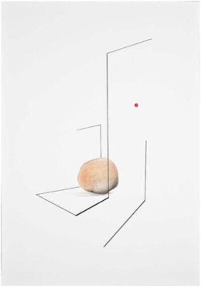Waltercio Caldas, 'Sem Título', 2000
