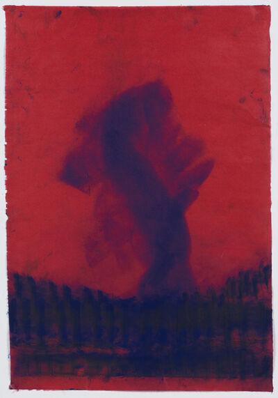 Jason Moran, 'Handmade Revolution', 2020
