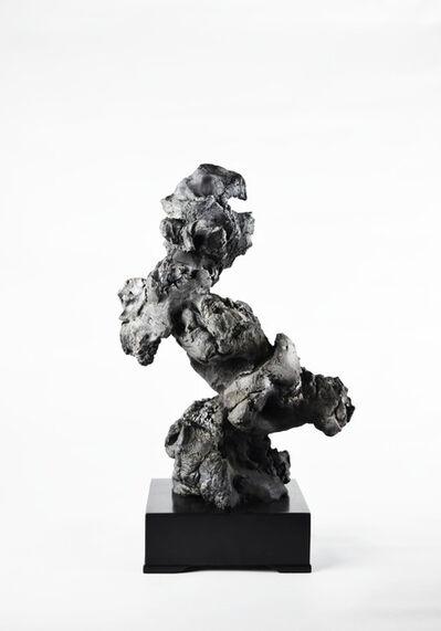 Zhao Meng 趙夢, ' Sculpture – 1', 2018