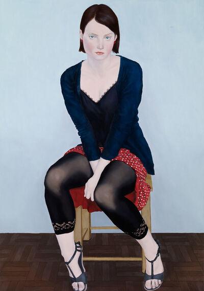Yih-Han Wu, 'Lolita', 2011