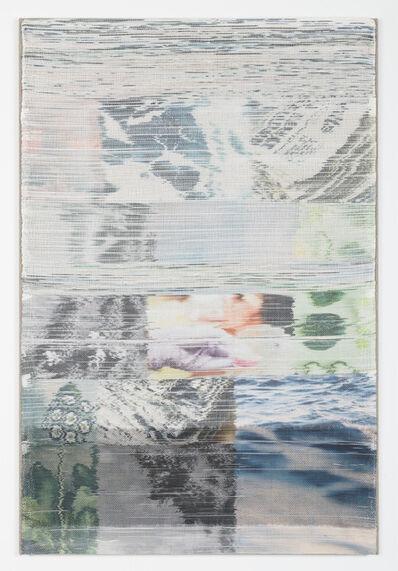 Margo Wolowiec, 'Negotiation', 2019