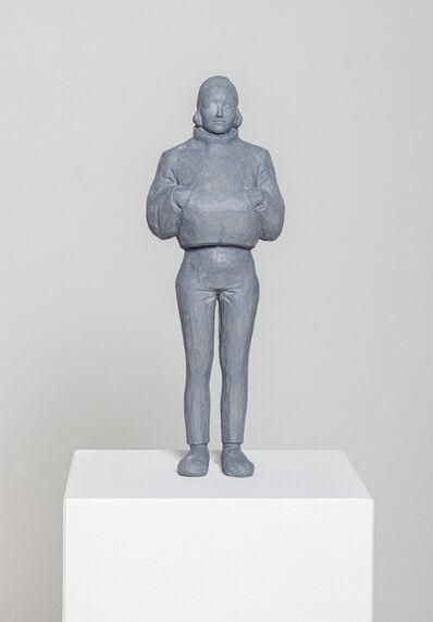 Johanna Schelle, 'Körper#306', 2020