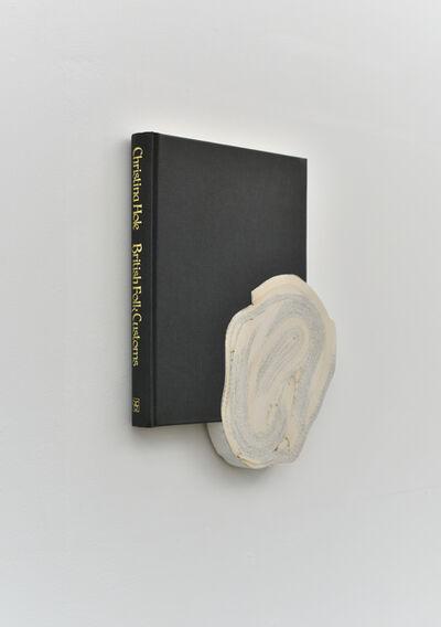 Jonathan Callan, 'Craftwork in Britisch Folk Customs', 2015
