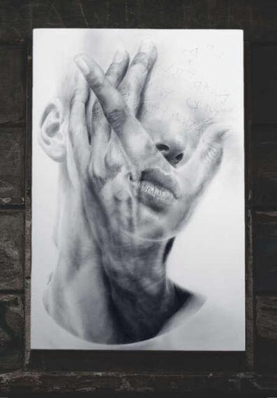 Igor Dobrowolski, 'Rest The Senses ', 2018
