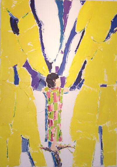 Yan Bo 闫博, 'Sunshine 阳光', 2007