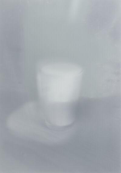 Kazuna Taguchi, 'being', 2015