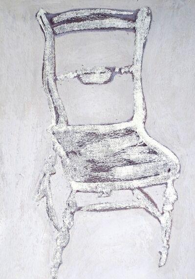Angela A'Court, 'Wyse House', 2015