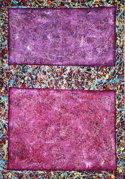 Iason Orlandos, 'The window II', 2006