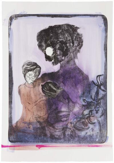 Gert & Uwe Tobias, 'Untitled', 2018