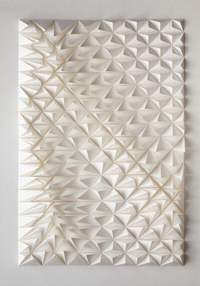 Anna Kruhelska, 'Untitled 53', 2020