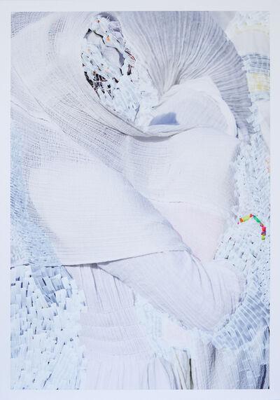 Viviane Sassen, 'Shell'