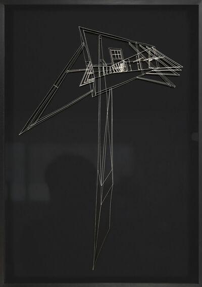 atelierJAK, 'I 38', 2020