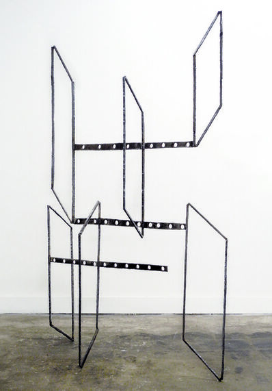 Dominique Labauvie, 'Jacob's Dream', 2013