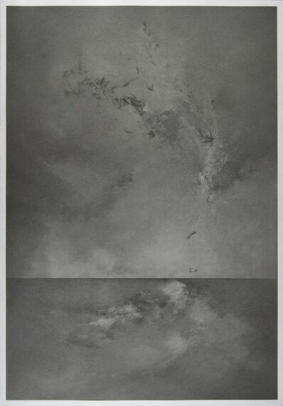 Fabien Yvon, 'Paysage intérieur #210506', 2021
