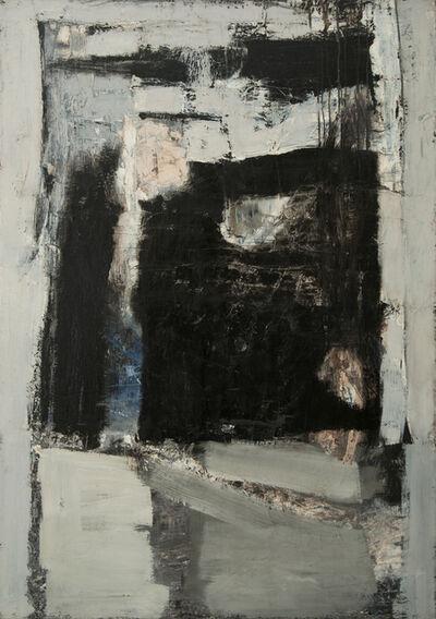 Julius Tobias, 'Untitled', 1955