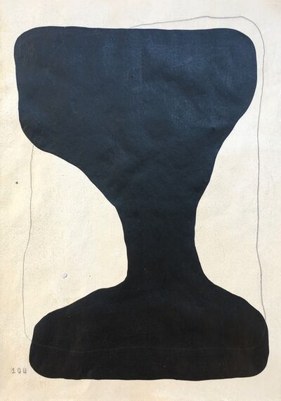 108, 'Untitled', 2018