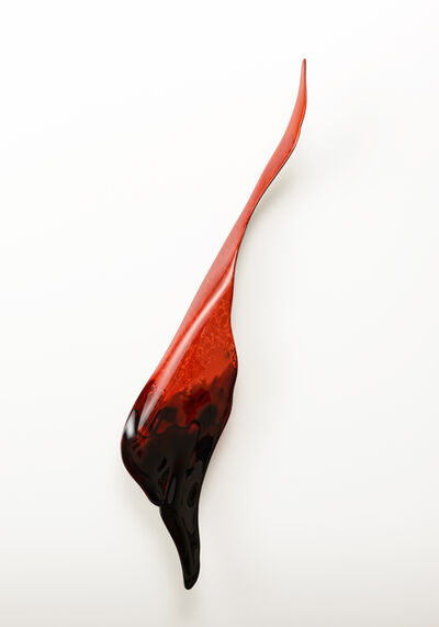 Shingo Muramoto, 'Piece of Color', 2020