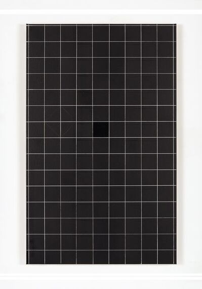 Peter Peri, 'Ripe Leaf (second version)', 2016