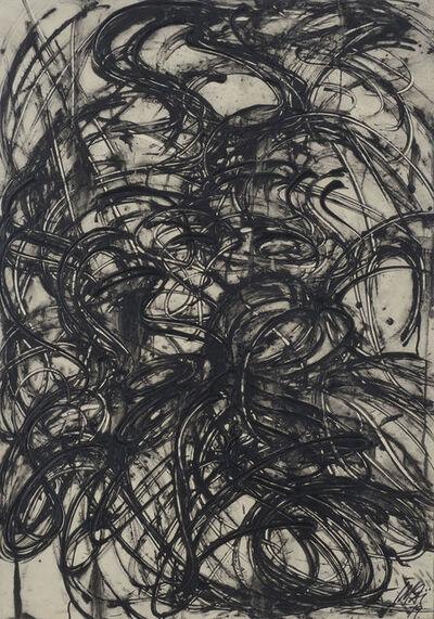 Toshimitsu Imai, 'Untitled', 1979