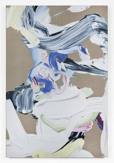 Matthew Stone, 'Private Association', 2014