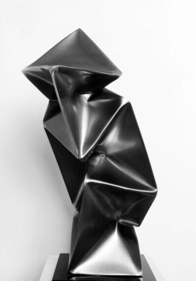 Ewerdt Hilgemann, 'Triple', 2015