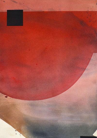 Daniel Brice, 'Montrose 9', 2017